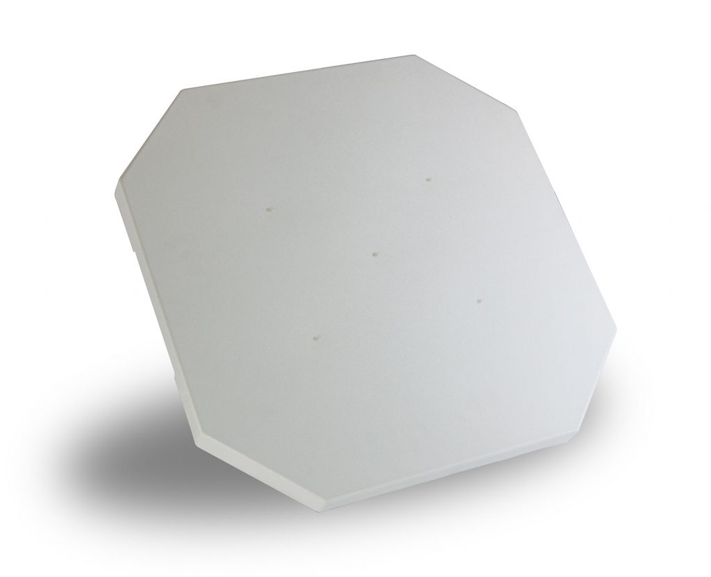 Custom - Microwave Specialty